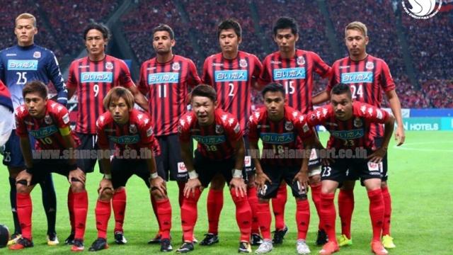 Ufabet ข่าวฟุตบอลเอเชีย