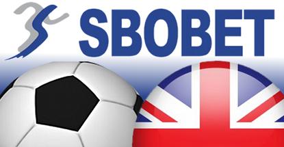 SBOBET อัพเดตข่าวกีฬาฟุตบอล