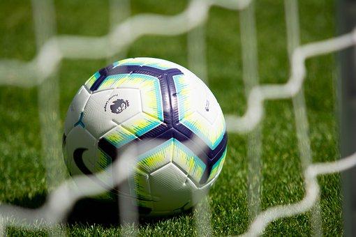 UFABET สูตรการแทงบอลสเต็ป